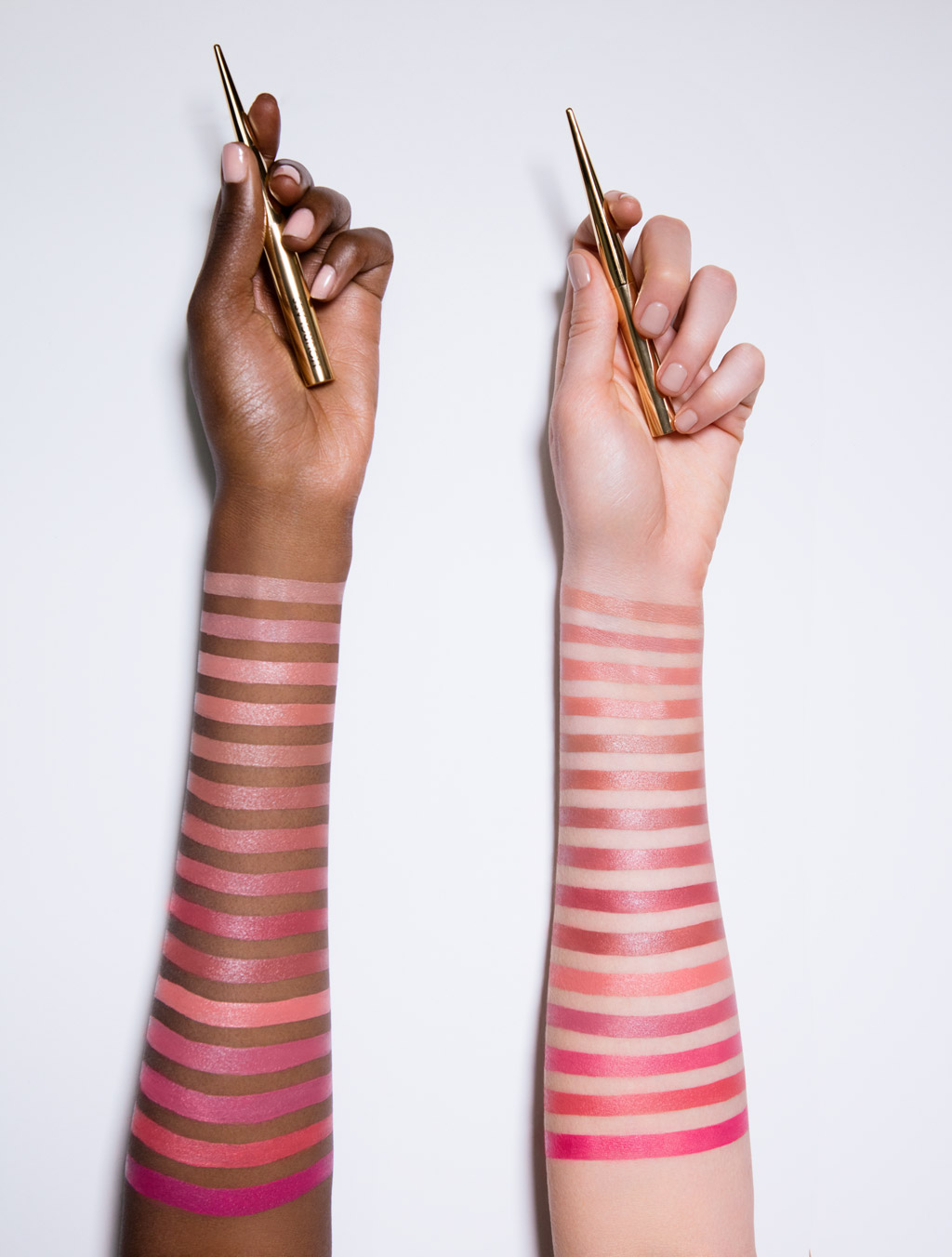 Avenue_Retouching_Hourglass_Arm_swatch_1
