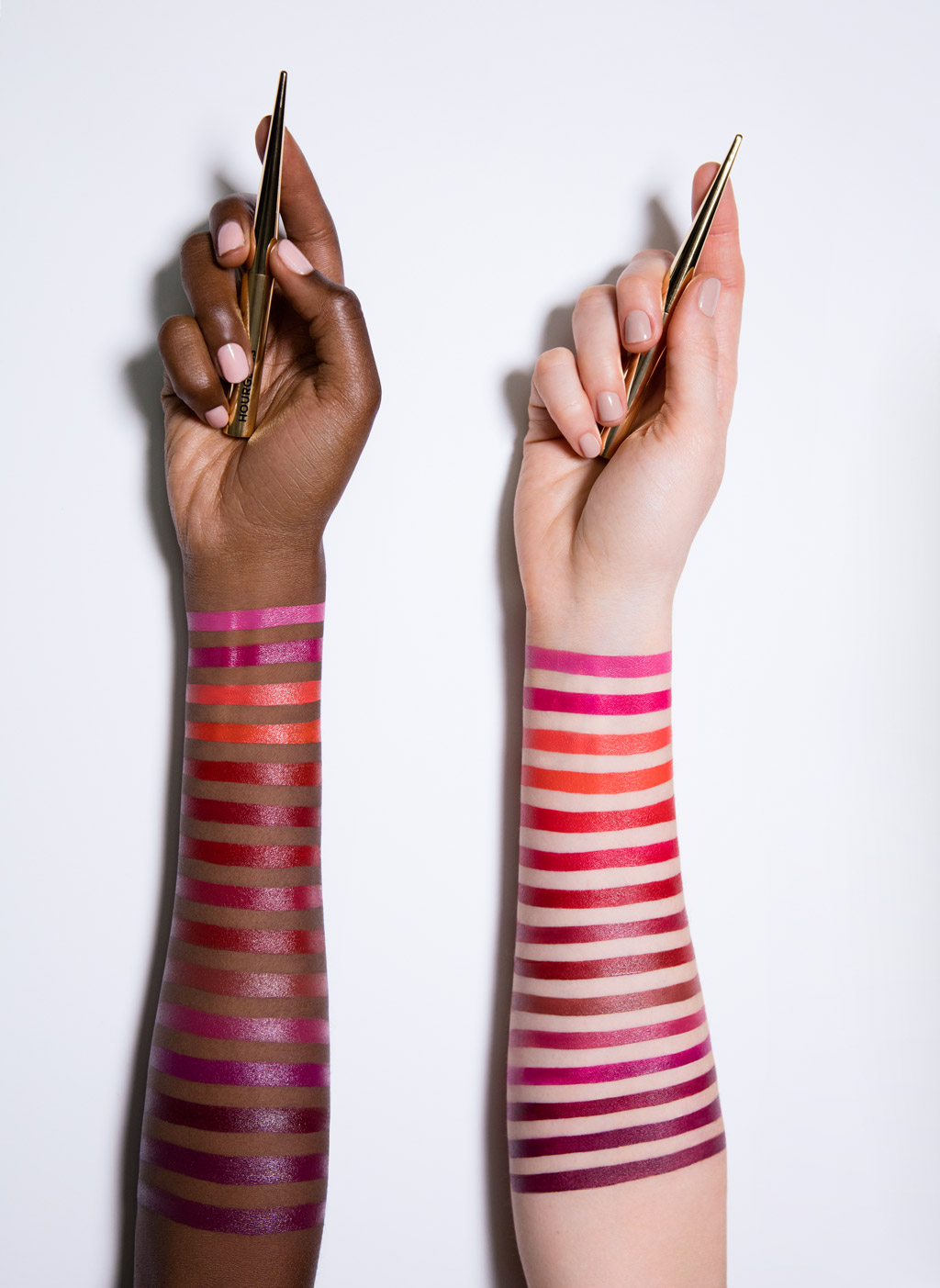 Avenue_Retouching_Hourglass_Arm_swatch_2