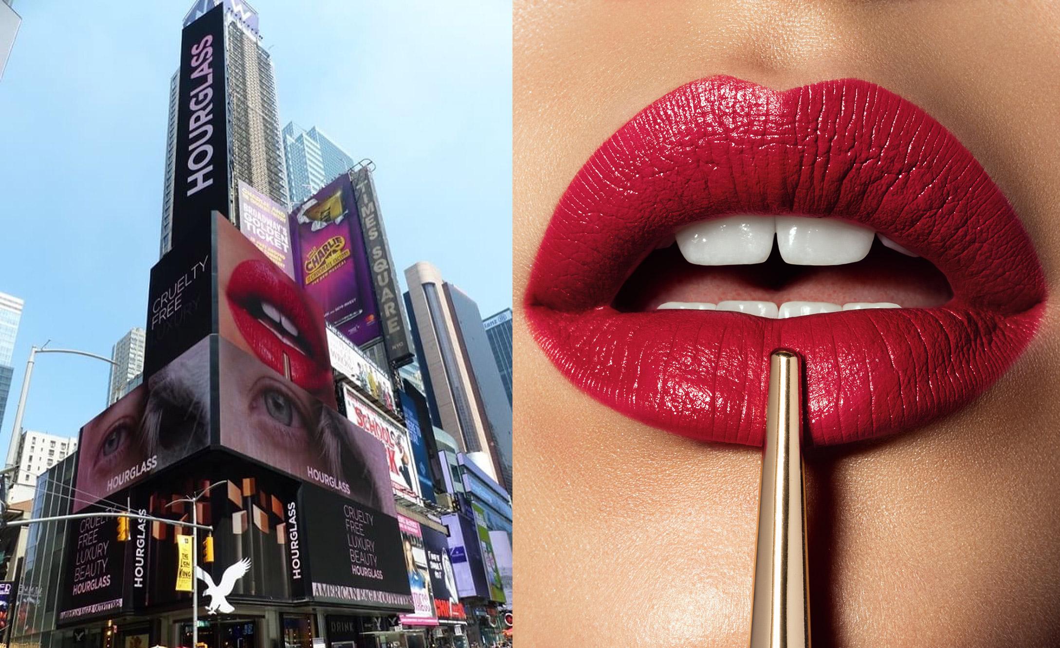 Avenue_Retouching_Hourglass_lips_31