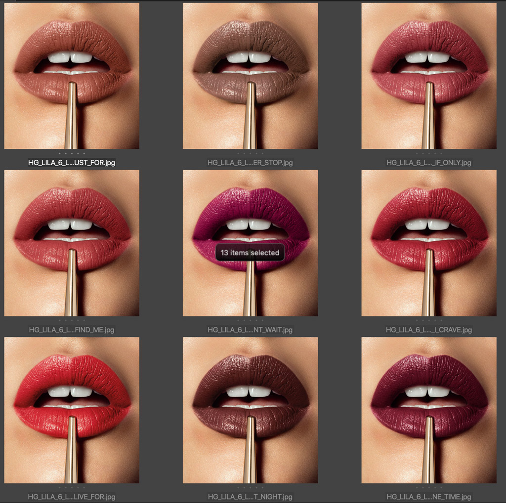 Avenue_Retouching_Hourglass_lips_many