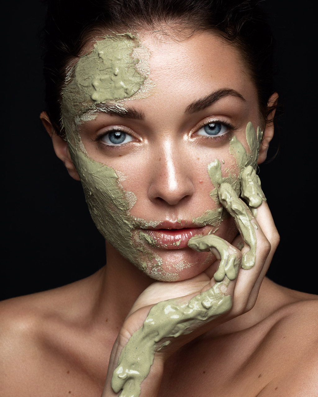 Avenue_Retouching_Skincare_1-web