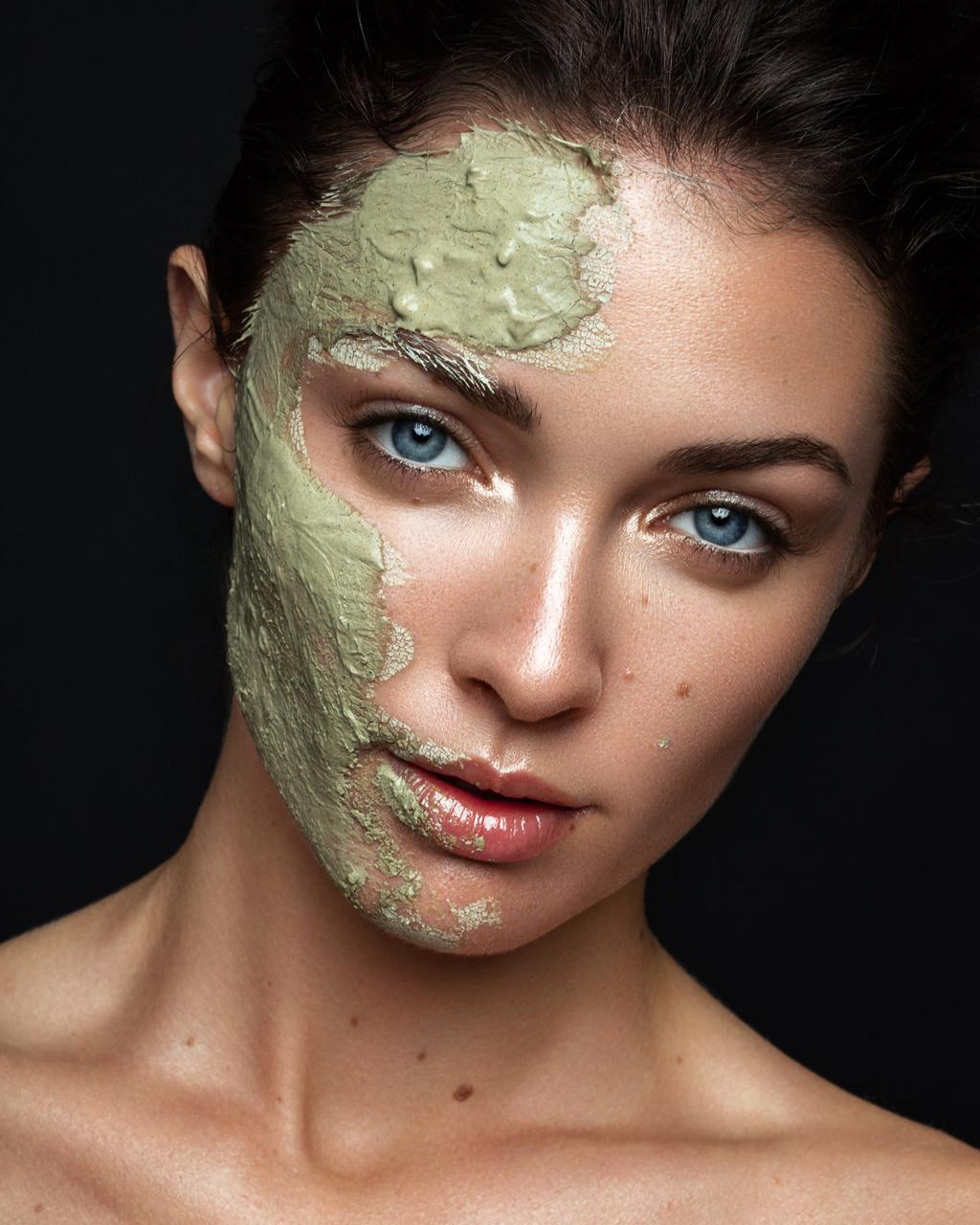 Avenue_Retouching_Skincare_2-web