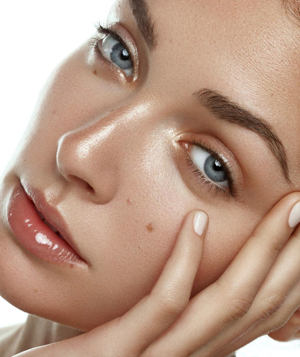 Avenue_Retouching_Skincare_3-web