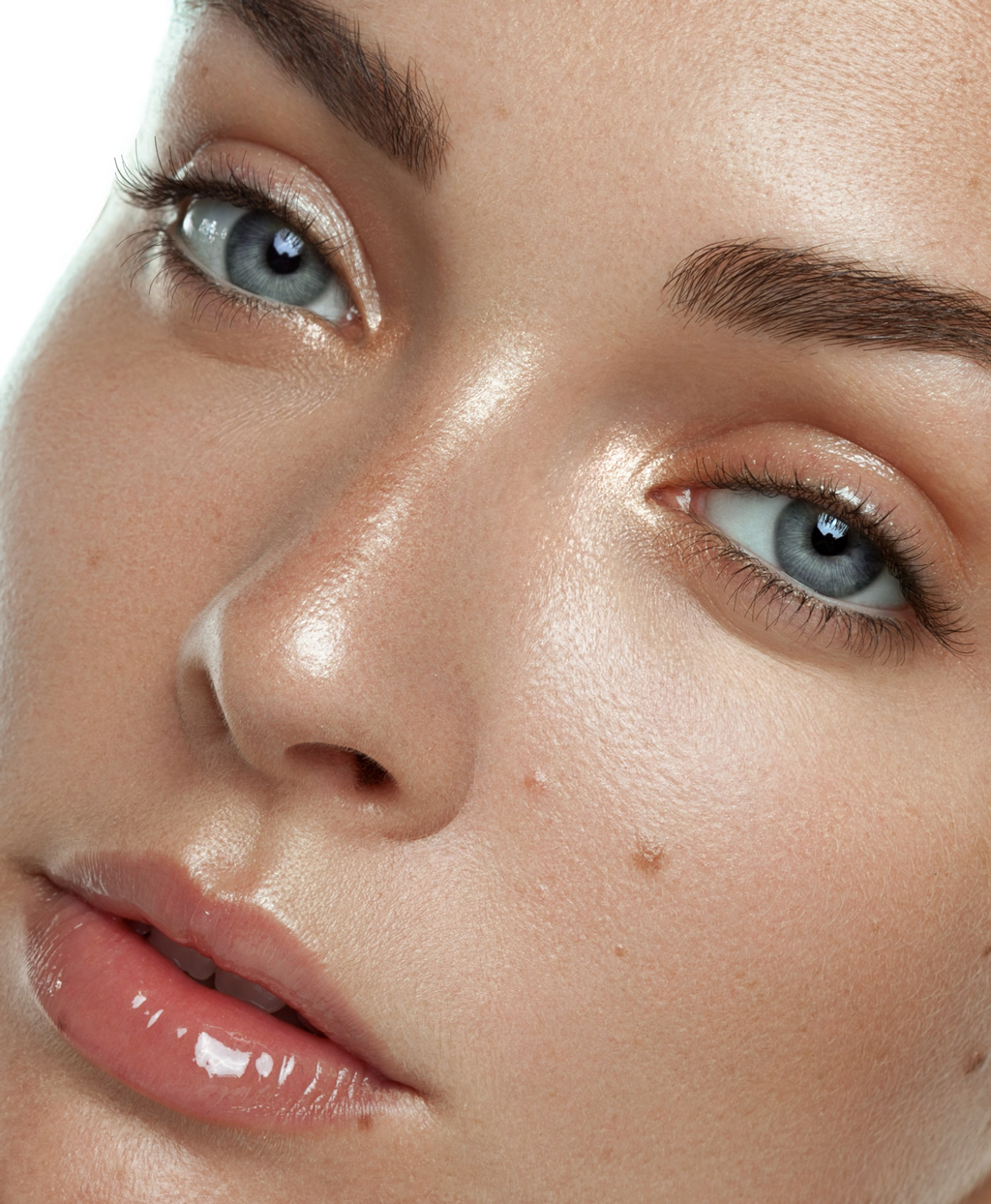 Avenue_Retouching_Skincare_4-web