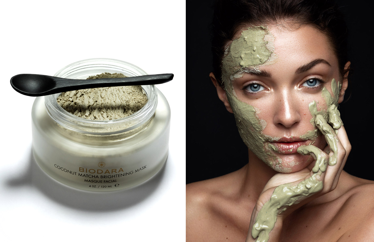 Avenue_Retouching_Skincare_Product_3
