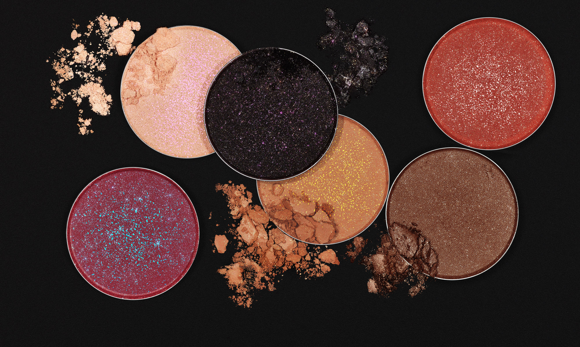TB_Sequin_Group_Shade_By_Finish_106_web